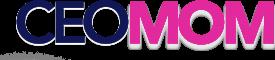CEO Mom Magazine