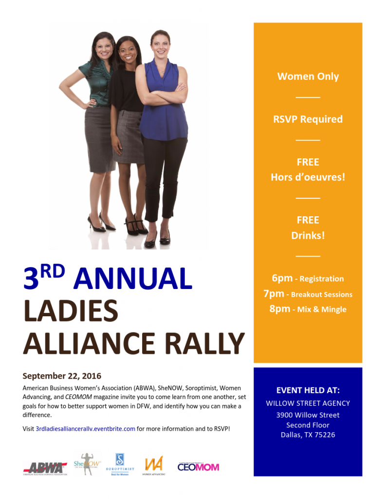 3rd-annual-ladies-alliance-rally-flyer-3-1