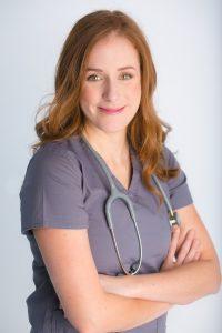 MelissaGrayNurse