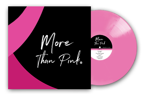 Songfinch-Susa-G-Komen-More-Thank-Pink-Vinyl-3