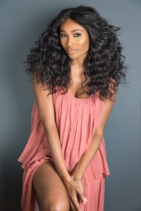 CBAdj-Approved - CynthiaBailey-021517-182RTHigh