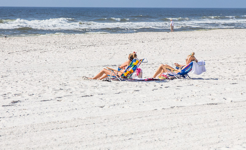 things-to-do-in-gulf-shores-alabama