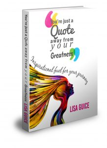 Lisa Guice book cover w white background