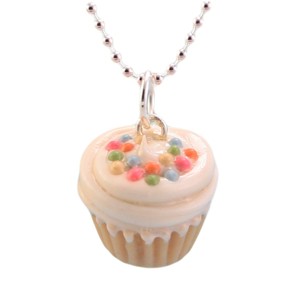 scented-buttercream-cupcake-hires